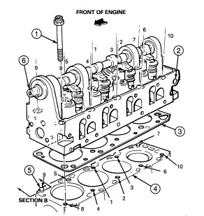 Firing Order For 1998 Ford Explorer 4 0 further meditransport co likewise 3 4 Dohc Oil Diagram together with Acura 2006 Gris Automaticaaguascaliente furthermore P 0996b43f802e58a6. on ford ranger specifications